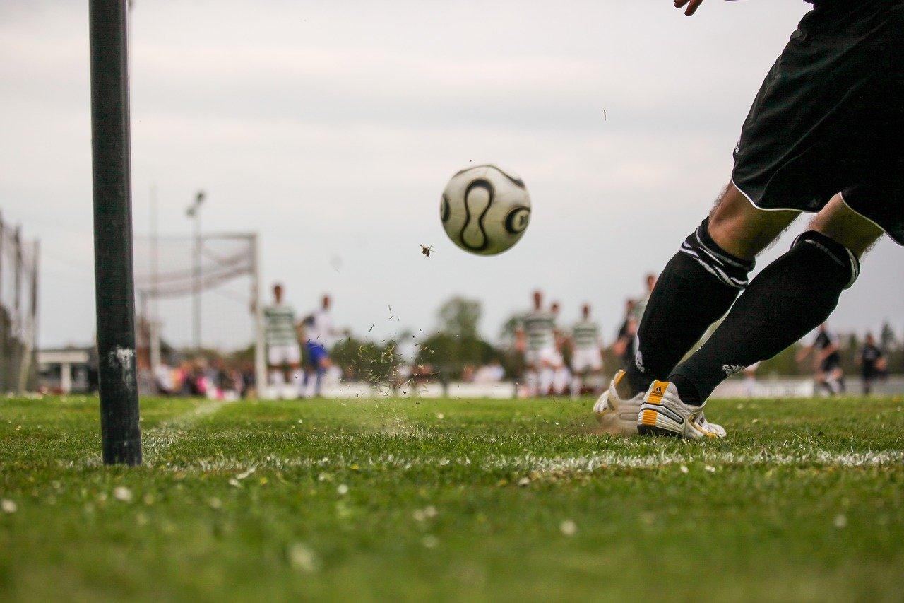 Schweizer Fussball in der Krise